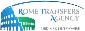 Rome Transfers Agency